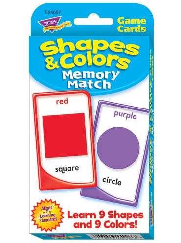 24007 Braille Memory Game