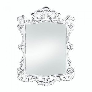10018067 Regal Mirror