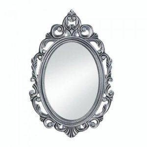 10018073 Royal Wall Mirror