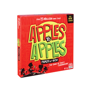BGG15 Braille Apples to Apples