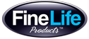Fine Life Products