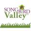Songbird Valley