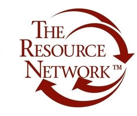 The Resource Network | Access & Information Integration | Business Development