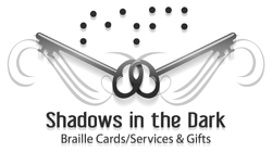 Shadows in the Dark Logo